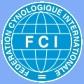 120px-FCI_logoksvg1