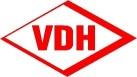 logo-vdh2